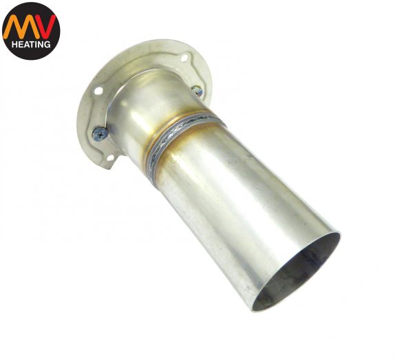 12) Combustion Chamber-1514