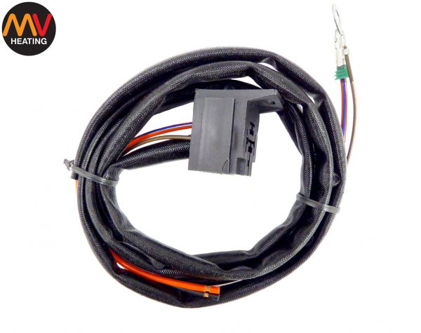 Relay Wire-0