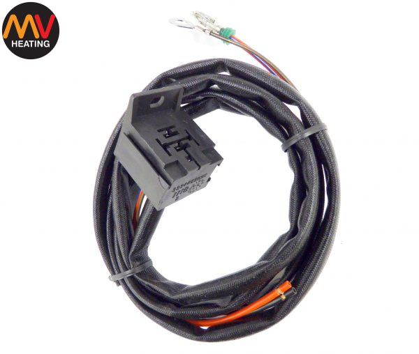 Relay Wire-1525