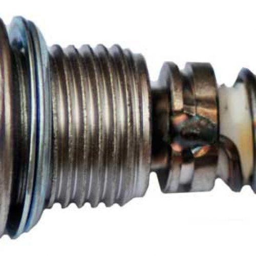 Glow Plug-0