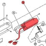 16) Plug Cover Assembly-0