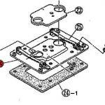24) Base Assembly-0
