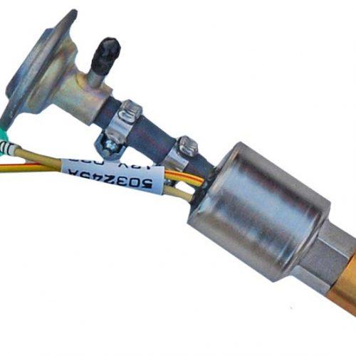 Fuel Pump -0