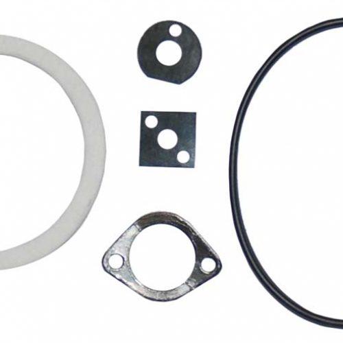 MX60 Gasket Set -0