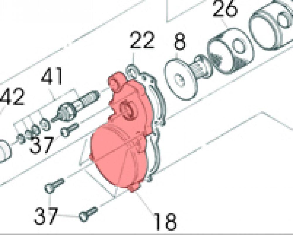 18) Guide-0