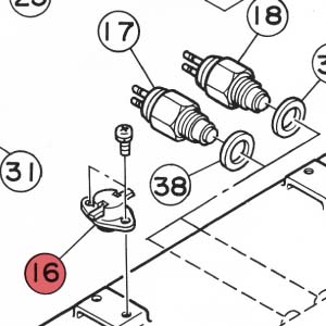 6 6 Duramax Glow Plug Diagram likewise Red Bull Rb1 Scg Wiring Diagram likewise Heater Plug Wiring Diagram moreover 2n7h1 Experiencing Slow Laboring Starter Several Days likewise 7 3l Glow Plug Wiring Diagram. on 7 3 idi glow plug relay wiring diagram