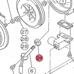 6 0 glow plug harness 6 0 glow plug removal tool wiring diagram   odicis 6.7 Glow Plug Wiring Diagram Isuzu Glow Plug Wiring