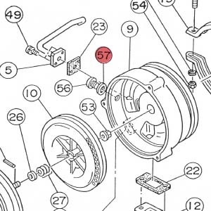 vdo oil pressure wiring diagrams with Vdo Oil Temp Wiring Diagrams on Ammeter Selector Switch Wiring Diagram besides 1966 Mustang Radio Wiring Diagram Wedocable also Vdo Guages I Bought Dont Work also Vdo together with Sunpro   Gauge Wiring Diagram.