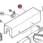 47) Cover Assembly-0