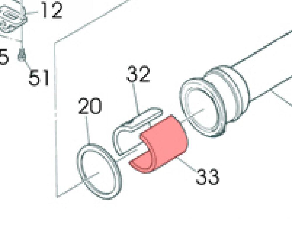33) Wick B -0
