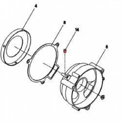 14) Plug-0