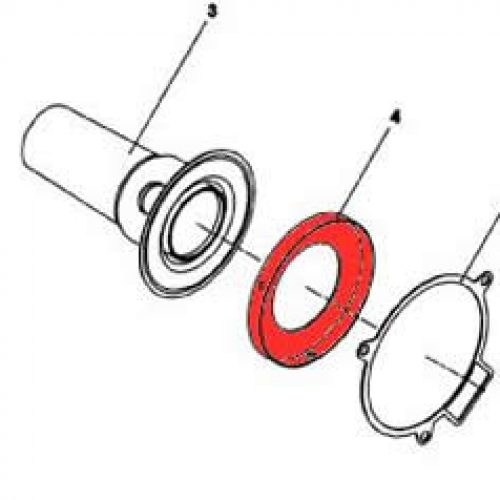 4) Swirler Plate-0