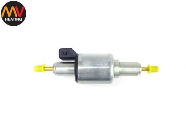 Fuel Pump-0