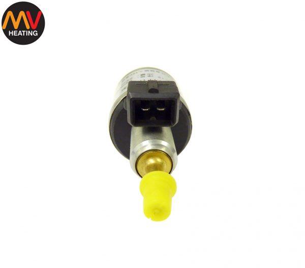 Fuel Pump-1803