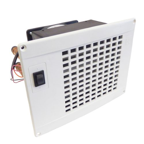 Kalori Matrix Heaters